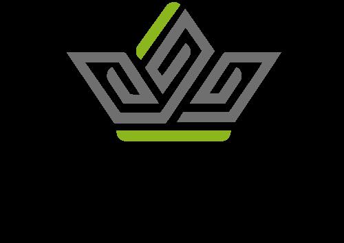 Logo Osiedla Wiktoria