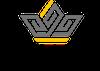 Logo Osiedla Wilania